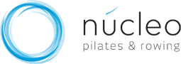 Nucleo Pilates and Rowing
