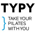 Take Your Pilates with You!!